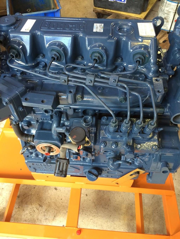 Diesel Spares | car repair | 4/12 Tolmer Pl, Springwood QLD 4127, Australia | 0411866320 OR +61 411 866 320