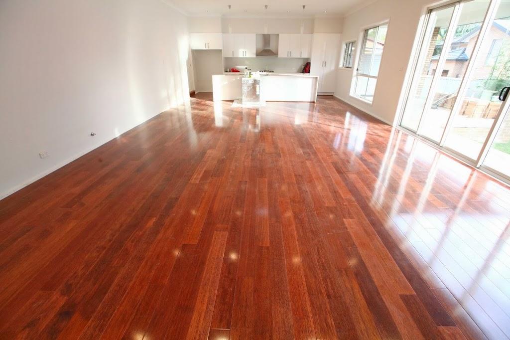 Besten Flooring | home goods store | 150 Parramatta Rd, Auburn NSW 2144, Australia | 1300155377 OR +61 1300 155 377