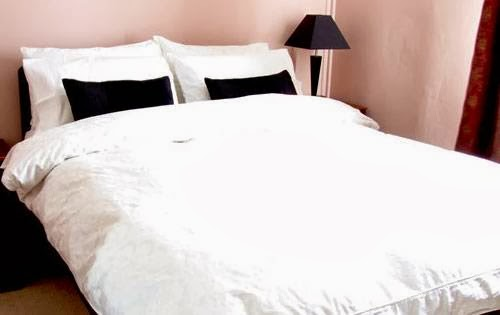 Lawsons Cottage   lodging   3 Mundy St, South Geelong VIC 3220, Australia   0466918233 OR +61 466 918 233
