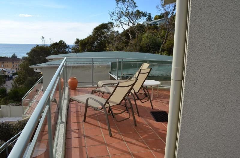 Avoca Palms Resort   lodging   194 Avoca Dr, Avoca Beach NSW 2251, Australia   0243821481 OR +61 2 4382 1481