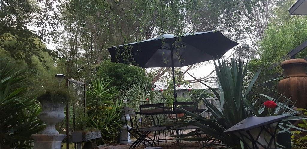 Secret Cottage Buchan | point of interest | 48A Main Rd, Buchan VIC 3885, Australia | 0414997744 OR +61 414 997 744