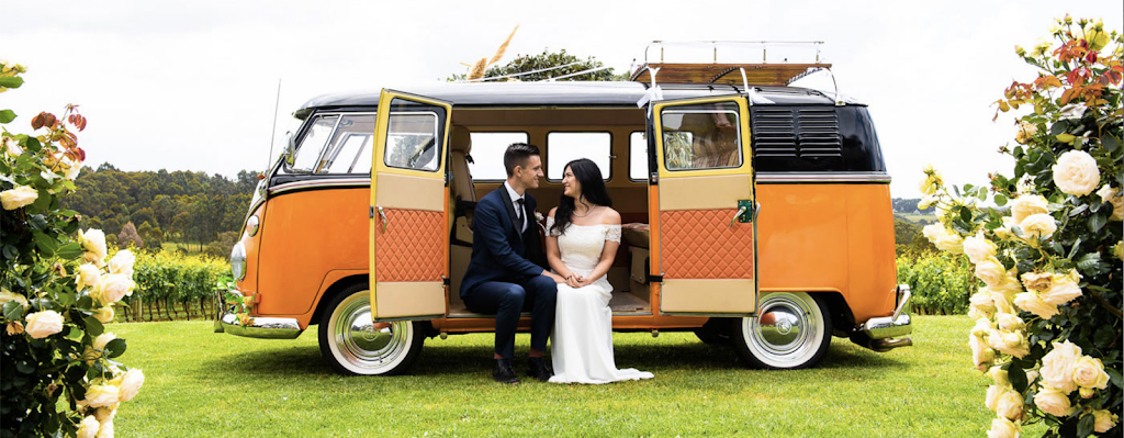 You Me and a Kombi   point of interest   18 Bronte Ct, Croydon North VIC 3136, Australia   0418387149 OR +61 418 387 149