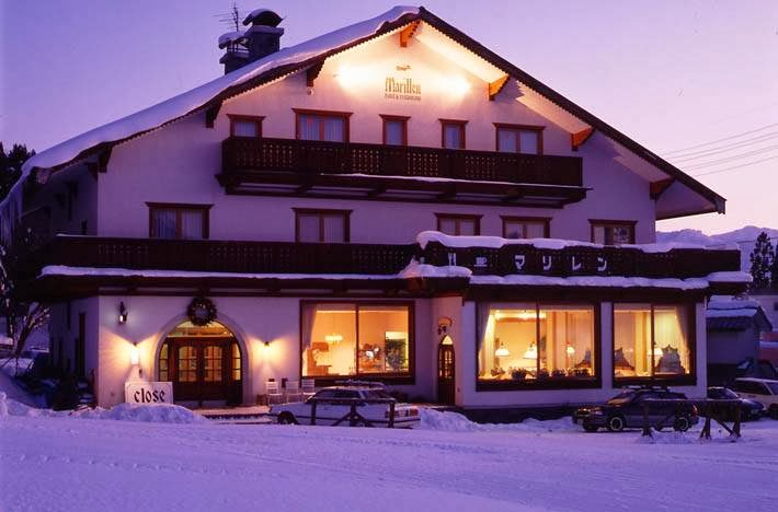 Liquid Snow Tours   travel agency   3 Grosvenor Pl, Brookvale NSW 2100, Australia   0299051443 OR +61 2 9905 1443
