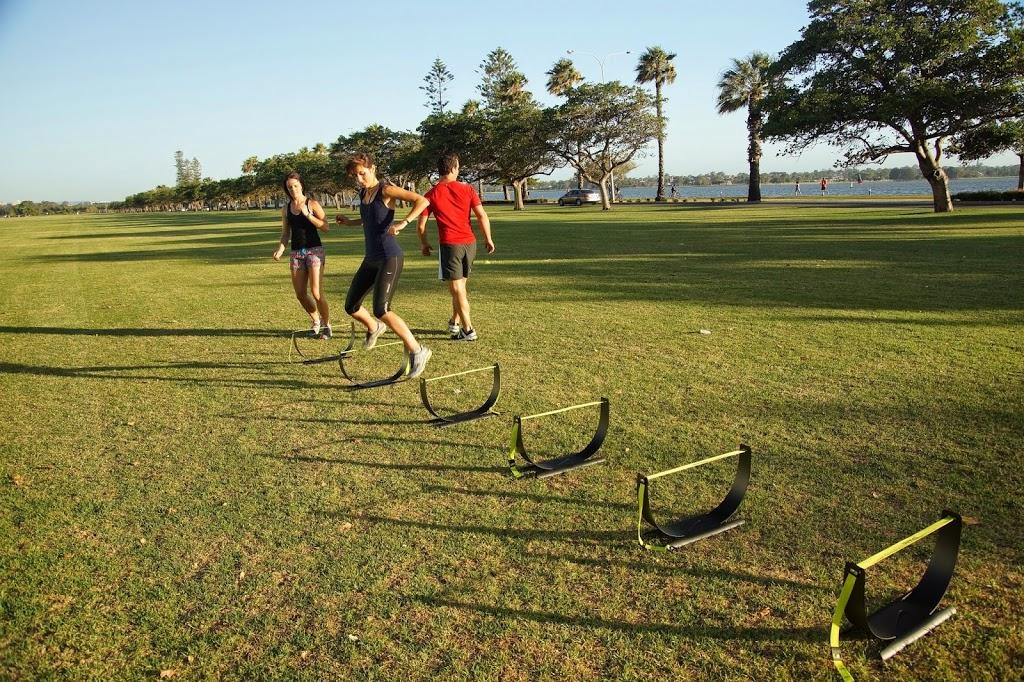 Fit Club | gym | 142 Loftus St, Perth WA 6006, Australia | 0424161590 OR +61 424 161 590