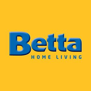 Greens Betta Home Living | furniture store | 63 Forest St, Castlemaine VIC 3450, Australia | 0354706751 OR +61 3 5470 6751