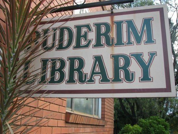 Buderim Library   library   3 Main St, Buderim QLD 4556, Australia   0754453779 OR +61 7 5445 3779