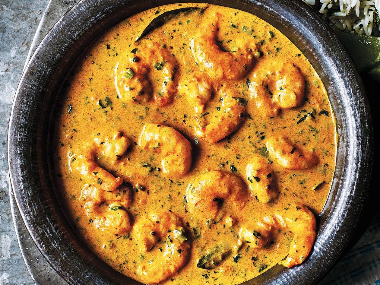 Moti Mahal Indian Restaurant | cafe | 230 Glenferrie Rd, Malvern VIC 3144, Australia | 0395092931 OR +61 3 9509 2931