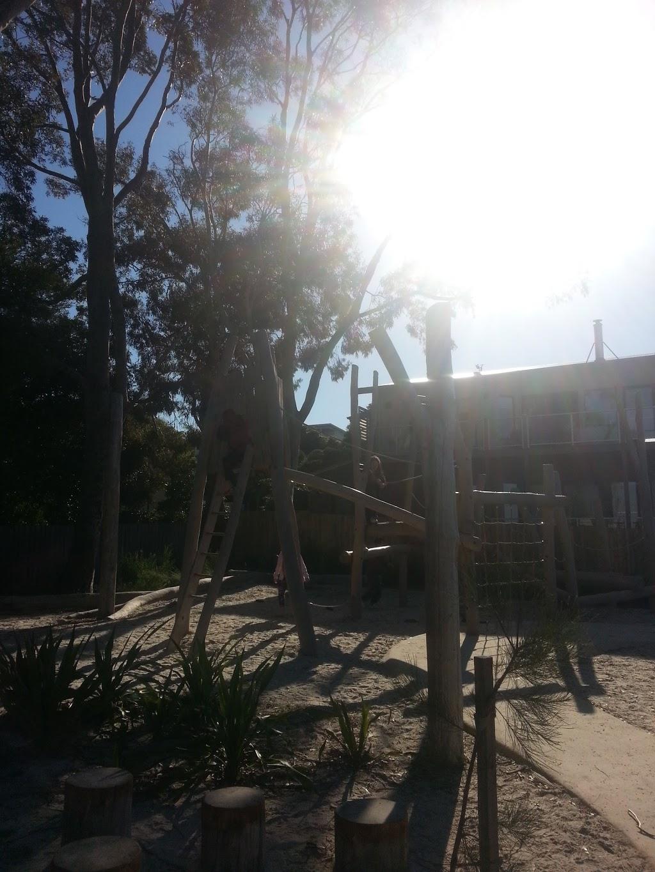 Metung Village Store | store | 62 Metung Rd, Metung VIC 3904, Australia | 0351562201 OR +61 3 5156 2201