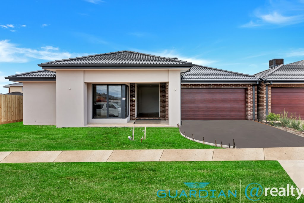 Guardian real estate co. | real estate agency | 182 B Sladen St, Cranbourne VIC 3977, Australia | 0450009002 OR +61 450 009 002