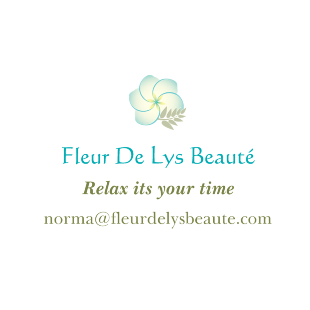 Fleur De Lys Beauté | beauty salon | 138 J Dobson Rd, Morayfield QLD 4506, Australia | 0450512682 OR +61 450 512 682