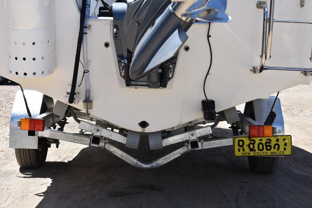 FELK Engineering- Australian TRAILER Specialists | car repair | 54 Medcalf St, Warners Bay NSW 2282, Australia | 0249546955 OR +61 2 4954 6955