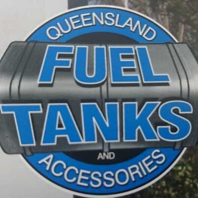 Queensland Fuel Tanks & Accessories PTY LTD T/as Progress Truck  | car repair | 4/108 Grindle Rd, Rocklea QLD 4106, Australia | 0733738315 OR +61 7 3373 8315