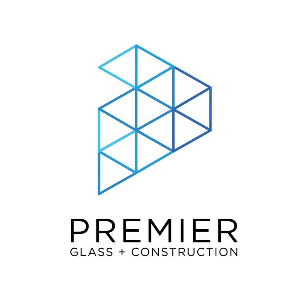 Premier Glass Newcastle | store | 5 Croker Pl, Raymond Terrace NSW 2324, Australia | 0401497918 OR +61 401 497 918