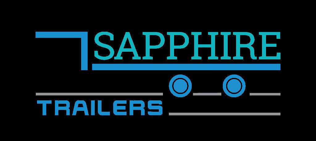 Sapphire Trailers | store | 40 Merimbula Dr, Merimbula NSW 2548, Australia | 0448160009 OR +61 448 160 009