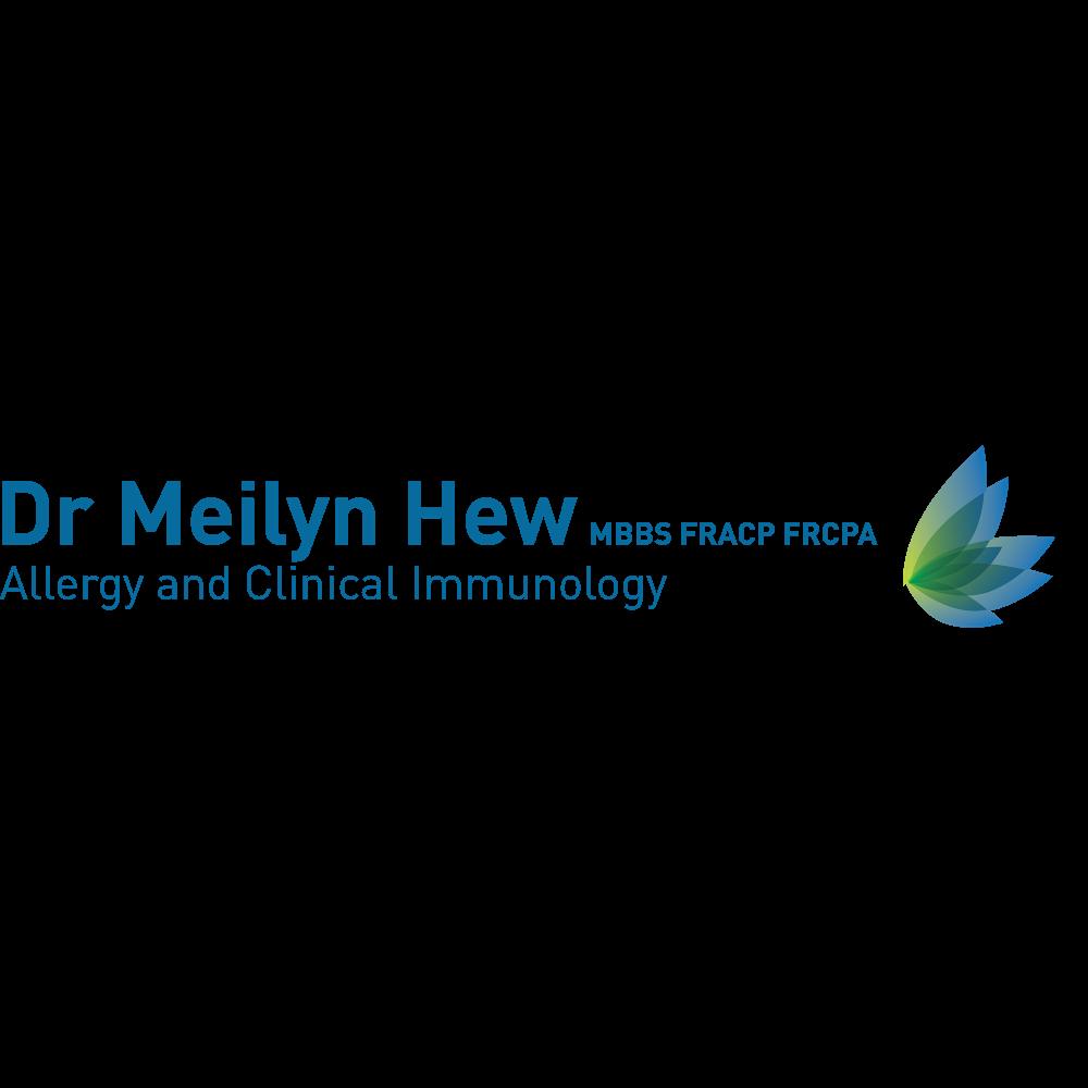 Dr Meilyn Hew   hospital   St John of God Wexford Medical Centre, Suite 42, Wexford Medical Centre, 3 Barry Marshall Parade, Murdoch WA 6150, Australia   0893322861 OR +61 8 9332 2861