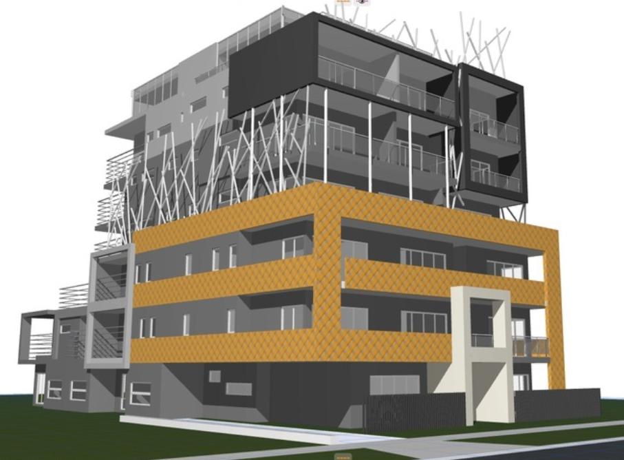 Go Design | general contractor | 9 Crowe St, Maddingley VIC 3340, Australia | 0448915812 OR +61 448 915 812