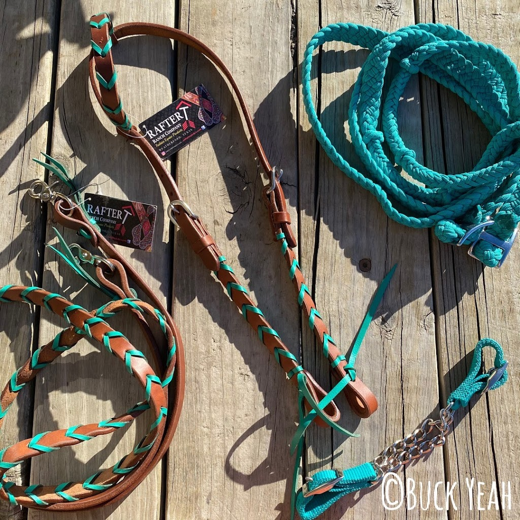 Buck Yeah   point of interest   2157 Jerrys Plains Rd, Jerrys Plains NSW 2330, Australia   0410659258 OR +61 410 659 258