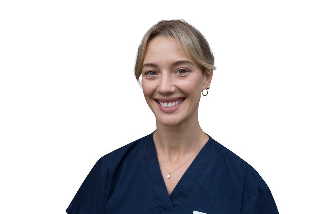 Dr Mark Mcdonald | doctor | 76 Osborne St, Nowra NSW 2541, Australia | 0244210155 OR +61 2 4421 0155