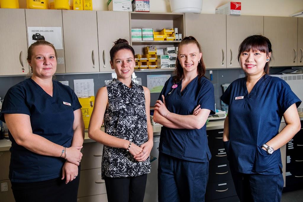 Carrum Downs Doctors | hospital | 335 Ballarto Rd, Carrum Downs VIC 3201, Australia | 0397825738 OR +61 3 9782 5738