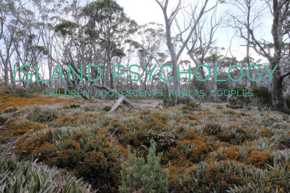 Island Psychology | health | 147 Mostyn St, Castlemaine VIC 3450, Australia | 0474636882 OR +61 474 636 882