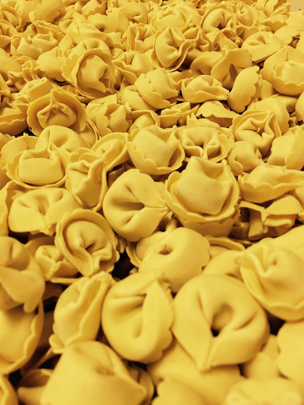 Peppes Pasta | store | 151 Ramsay St, Haberfield NSW 2045, Australia | 0297971778 OR +61 2 9797 1778