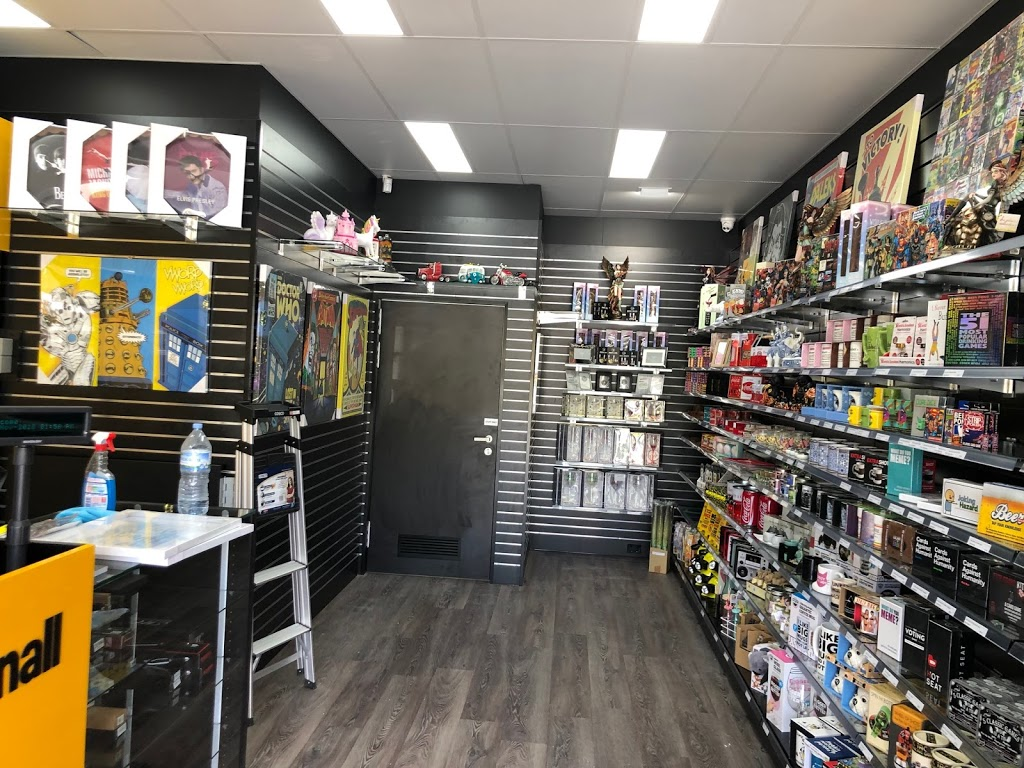 Cignall Pacific Pines | store | SHOP 01A/1 Pitcairn Way, Pacific Pines QLD 4211, Australia | 0756636146 OR +61 7 5663 6146