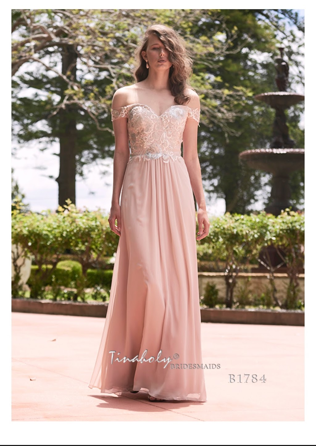 Kiss The Bride Bridal Formal and Suit Hire | clothing store | 7B/193 Morayfield Rd, Morayfield QLD 4506, Australia | 0754323339 OR +61 7 5432 3339