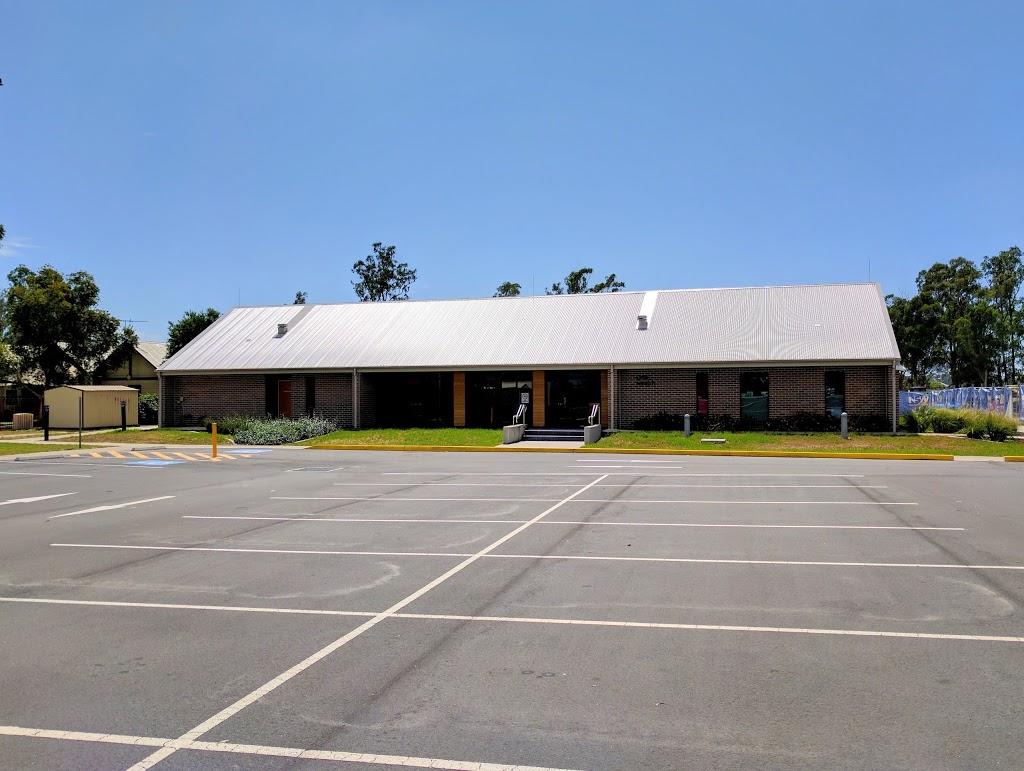 Oral Health   dentist   5-7 Luxford Rd, Mount Druitt NSW 2770, Australia   0298811715 OR +61 2 9881 1715