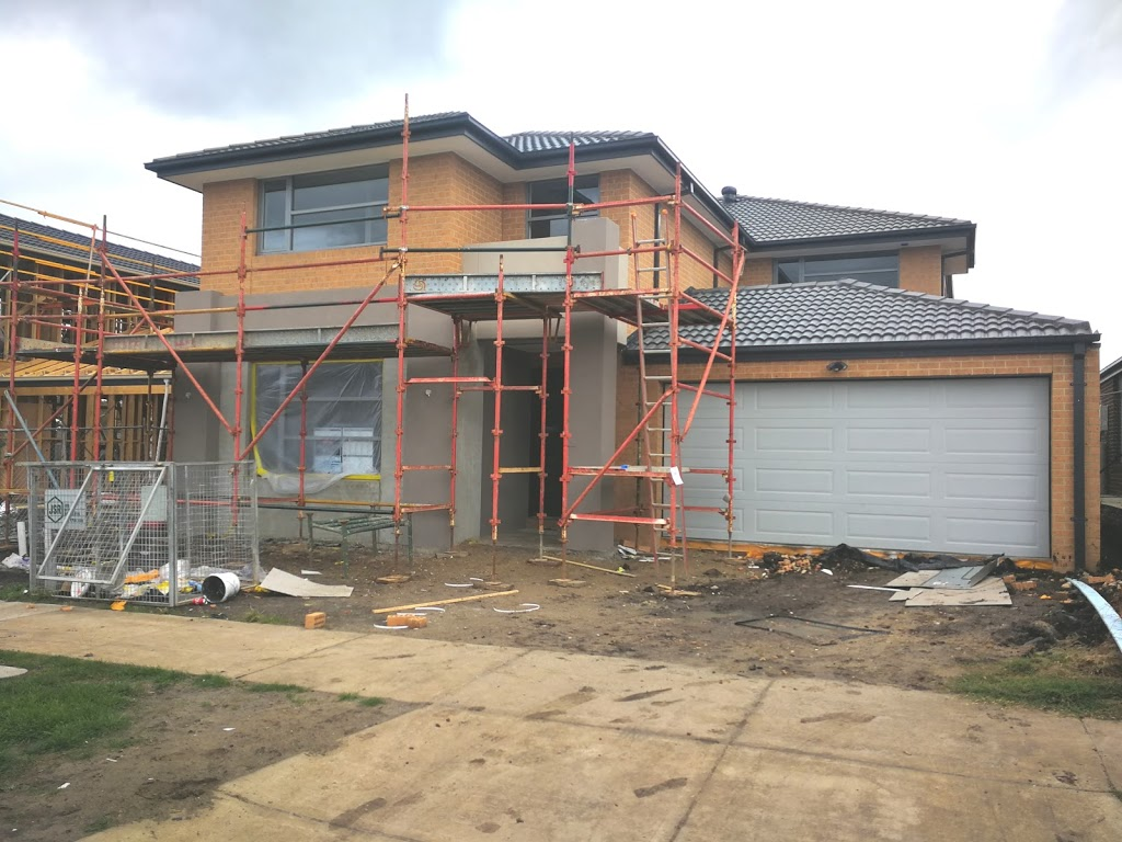 BUILDING PRE PURCHASE INSPECTIONS | point of interest | 3 Harlech Way, Derrimut VIC 3030, Australia | 0468341866 OR +61 468 341 866