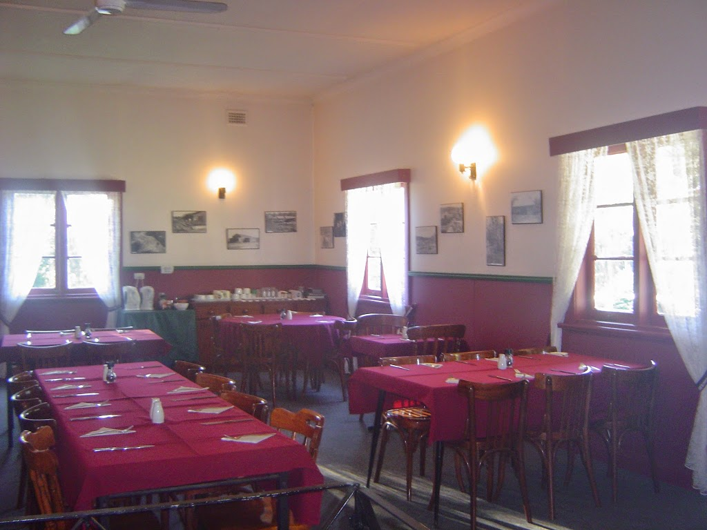 Quinninup Tavern | lodging | 1222 Wheatley Coast Rd, Quinninup WA 6258, Australia | 0897731245 OR +61 8 9773 1245