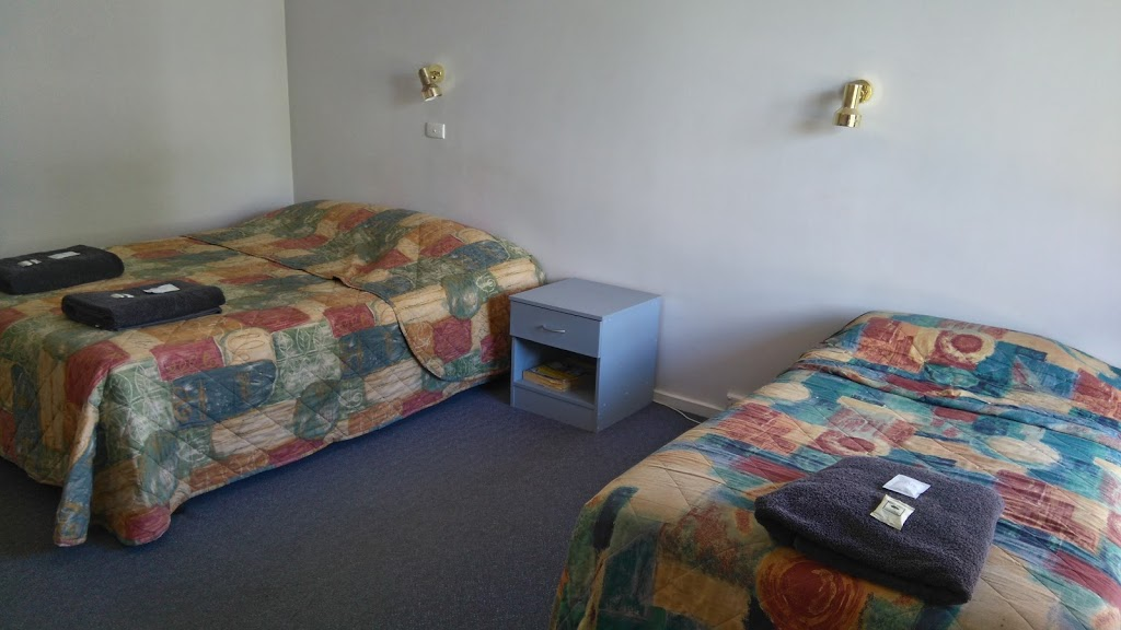 Duffs Cottage | lodging | 41 Gellibrand St, Colac VIC 3250, Australia | 0457140349 OR +61 457 140 349