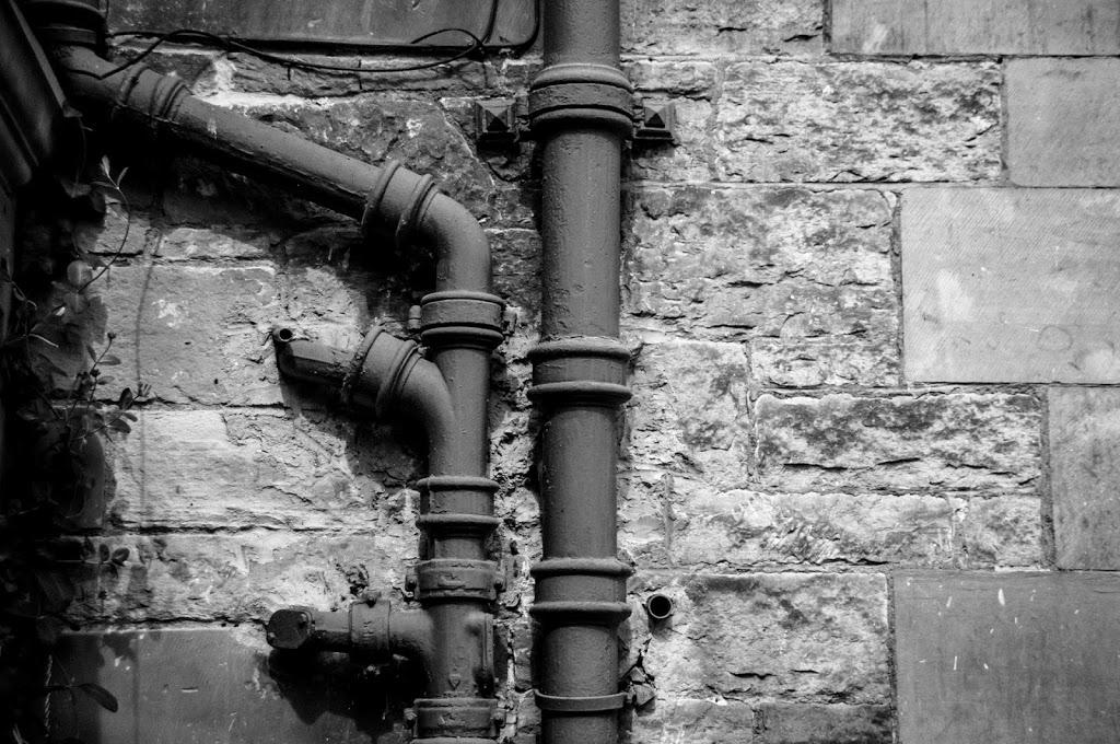 Vincent Comer Plumbing | plumber | 492 Napier St, White Hills VIC 3551, Australia | 0354484324 OR +61 3 5448 4324
