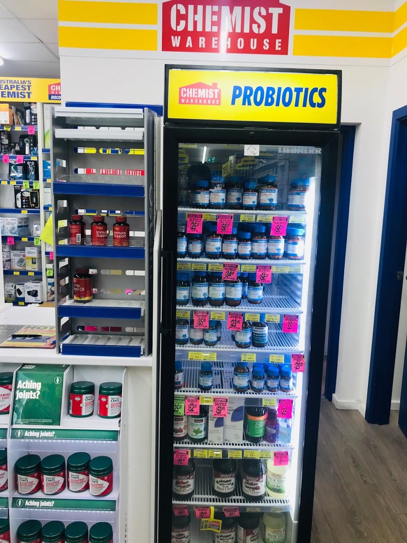 Chemist Warehouse Torrensville   pharmacy   156 Henley Beach Rd, Torrensville SA 5031, Australia   0884436649 OR +61 8 8443 6649