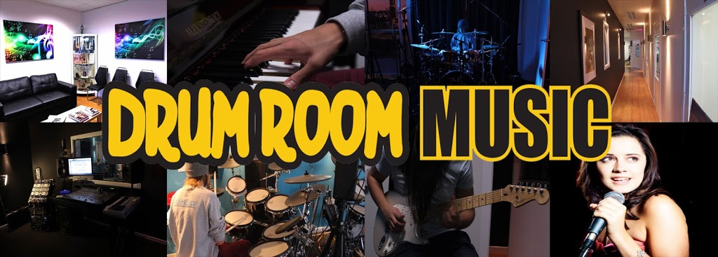 Drumroom Music   electronics store   Narellan, Unit 5/11 Rodeo Rd, Gregory Hills NSW 2557, Australia   0410472213 OR +61 410 472 213