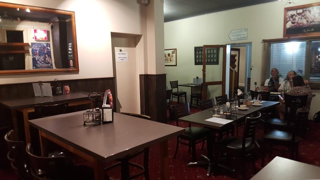 Limerick Castle Hotel | lodging | 161 Errol St, North Melbourne VIC 3051, Australia | 0393268979 OR +61 3 9326 8979