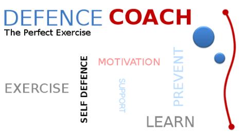 Defence Coach | health | Barnard St, Bendigo VIC 3550, Australia