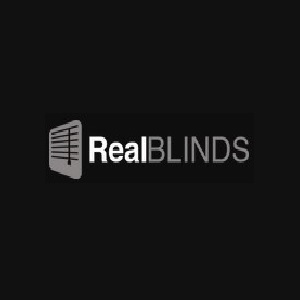 Real Blinds |  | 145a Garden St, North Narrabeen NSW 2101, Australia | 1300215388 OR +61 1300 215 388