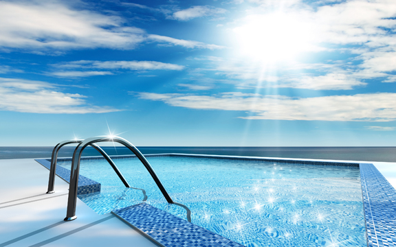 Xquisite Pools & Spas   general contractor   146 Wakaden St, Griffith NSW 2680, Australia   0269624849 OR +61 2 6962 4849