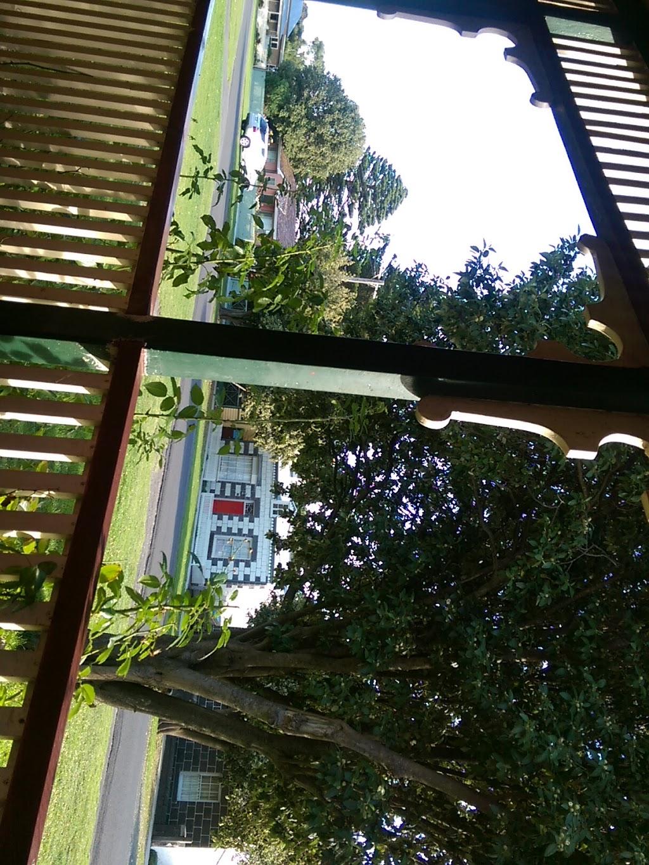 Elizabeth Margaret Brady Cottage | lodging | 59 Campbell St., Port Fairy VIC 3284, Australia | 0438579844 OR +61 438 579 844