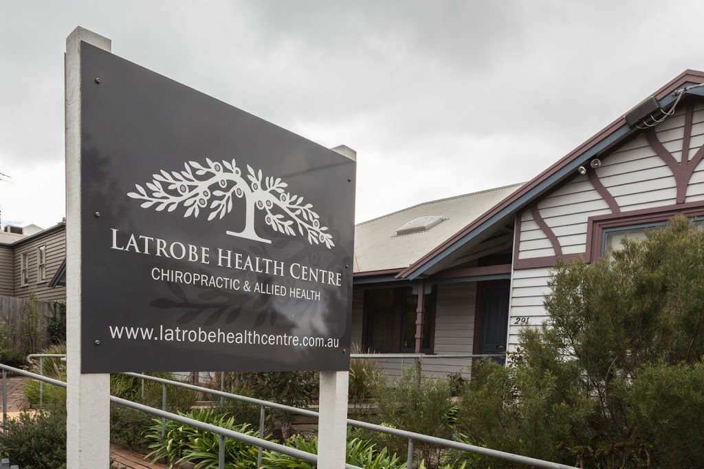 Latrobe Health Centre | doctor | 291 Latrobe Terrace, Geelong VIC 3220, Australia | 0352226868 OR +61 3 5222 6868