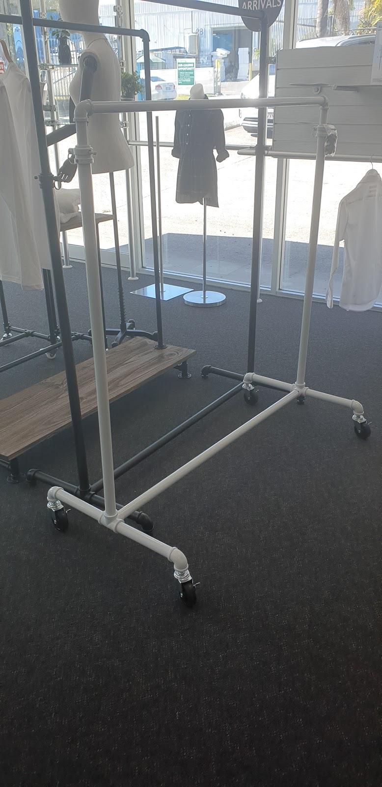 Apex Display | furniture store | 43 Proprietary St, Tingalpa QLD 4173, Australia | 1800111488 OR +61 1800 111 488