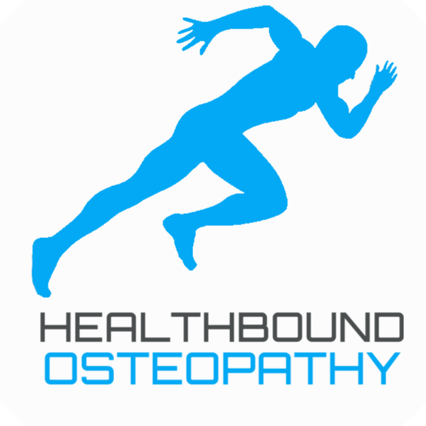 Healthbound Osteopathy | health | 9 Barrymore Rd, Greenvale VIC 3059, Australia | 0393335943 OR +61 3 9333 5943