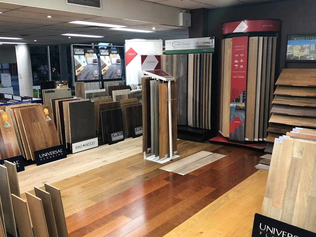 Carpet Call Dry Creek | home goods store | 53-73 Churchill Rd N, Dry Creek SA 5094, Australia | 0881220080 OR +61 8 8122 0080