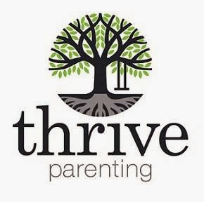 Thrive Parenting | health | 64 Mark St, New Farm QLD 4005, Australia | 0428106606 OR +61 428 106 606
