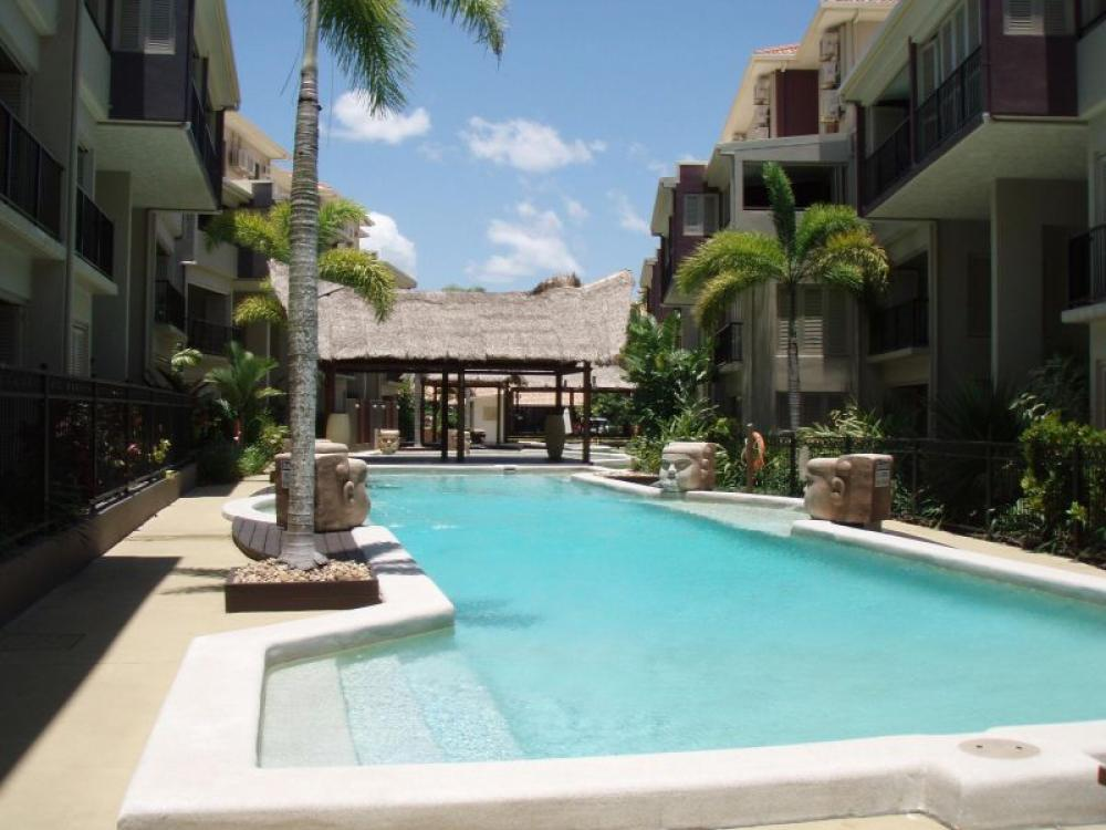 Resort Sales - Management Rights   real estate agency   Suite 201/187 Mulgrave Rd, Cairns City QLD 4870, Australia   0407137186 OR +61 407 137 186