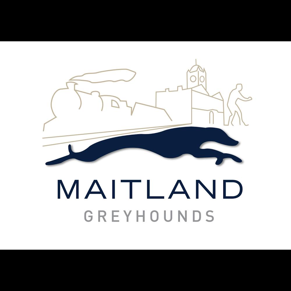 Maitland Greyhounds | stadium | Bloomfield Street, Maitland NSW 2320, Australia | 0249337095 OR +61 2 4933 7095