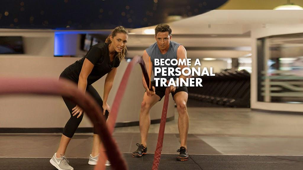 Australian Institute of Personal Trainers   gym   1/55 Maroochy Blvd, Maroochydore QLD 4555, Australia   1300616180 OR +61 1300 616 180