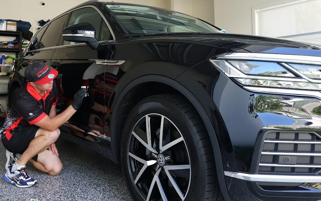 Protect Your Ride - Gold Coast | car wash | 24 Antonio Pl, Coomera QLD 4209, Australia | 0478180259 OR +61 478 180 259