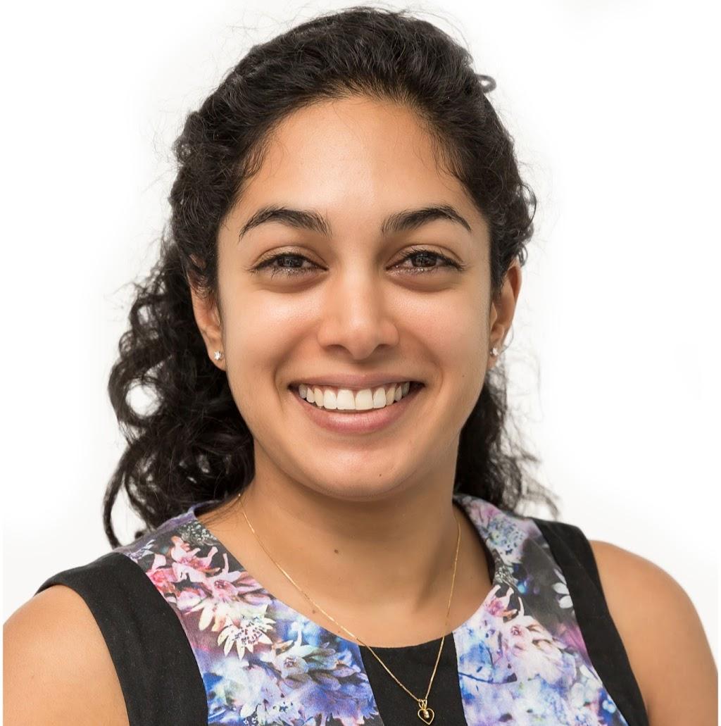 Dr Ann-Marie Almeida | doctor | 134A Point Cartwright Dr, Buddina QLD 4575, Australia | 0754441522 OR +61 7 5444 1522