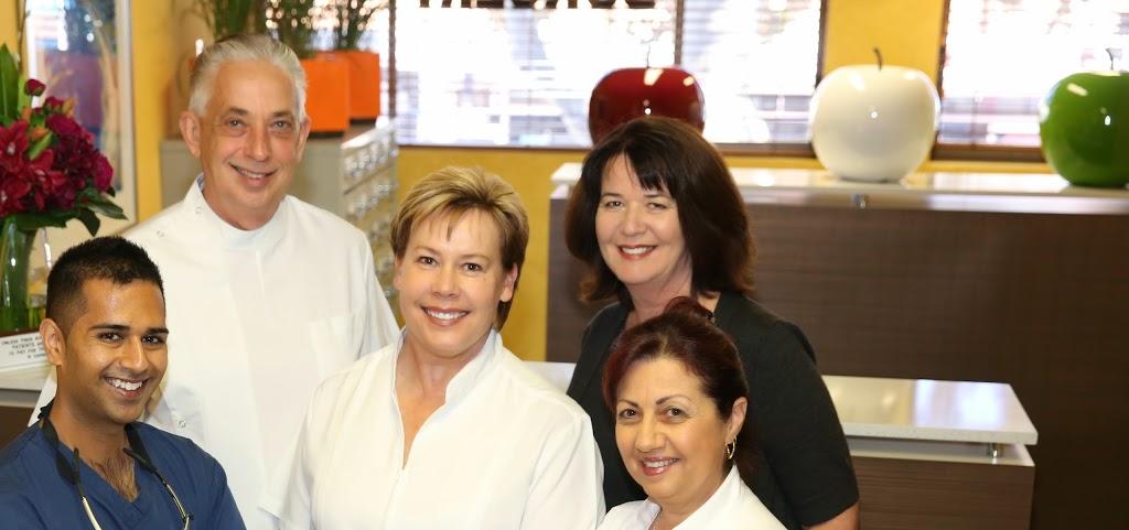 Kembla Street Dental | dentist | 67 Kembla St, Wollongong NSW 2500, Australia | 0242291844 OR +61 2 4229 1844